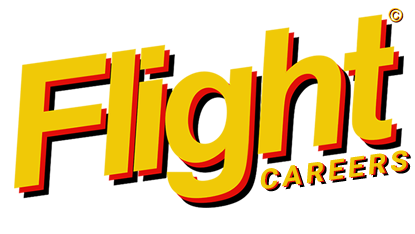 FLIGHT CAREERS